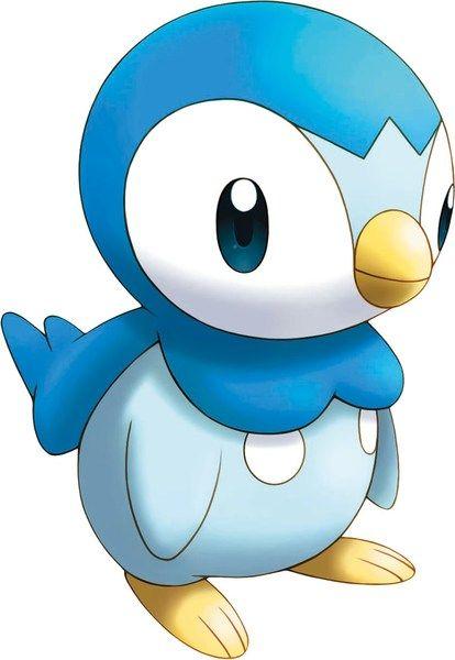 Le pok mon du jour pok moncity - Pierre eau pokemon noir ...
